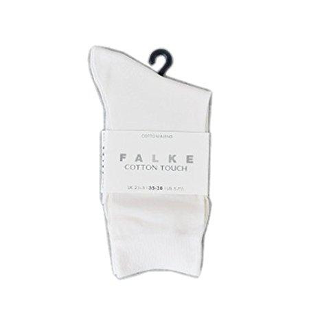 FALKEソックス2