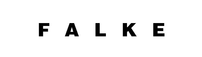 FALKEロゴ画像