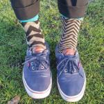 ポールスミスの靴下をどう履きこなす? おすすめコーデ25選