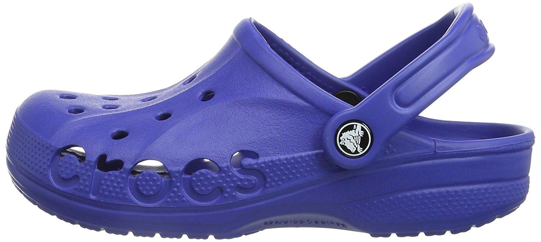 crocs_1_3_2