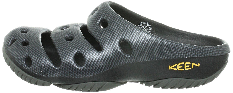 crocs_3_3_2