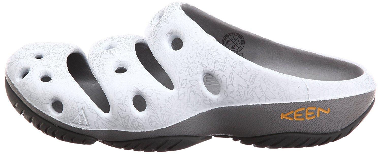 crocs_3_3_3