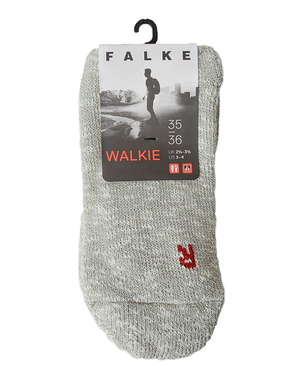 FALKE WALKIE1