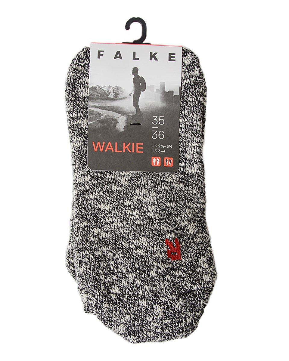 FALKE WALKIE3