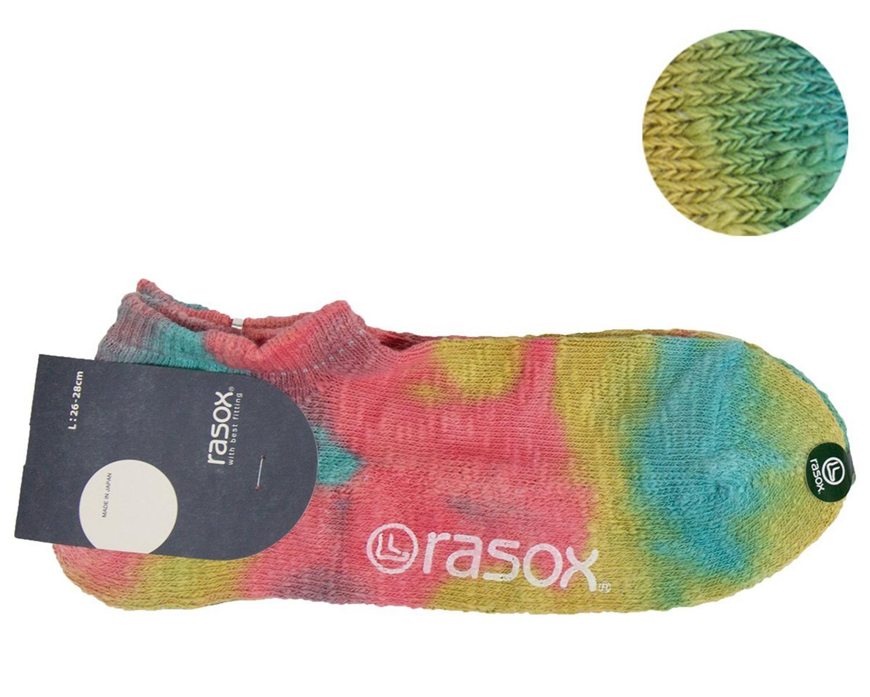 rasoxソックス2_1_8
