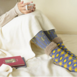 北欧デザインの靴下ブランド11選。フィンランドほか日本のブランドも紹介します!