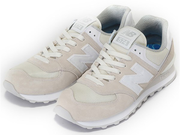 new balance ML574SEF 17SS SEA SALT(SEF)