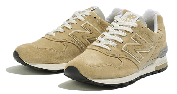 new balance M1400 BEIGE(BE)