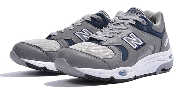 New Balance M1700 GRAY(GRA)