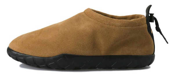 AIR MOC ULTRA 202FLAX/FLAX BK