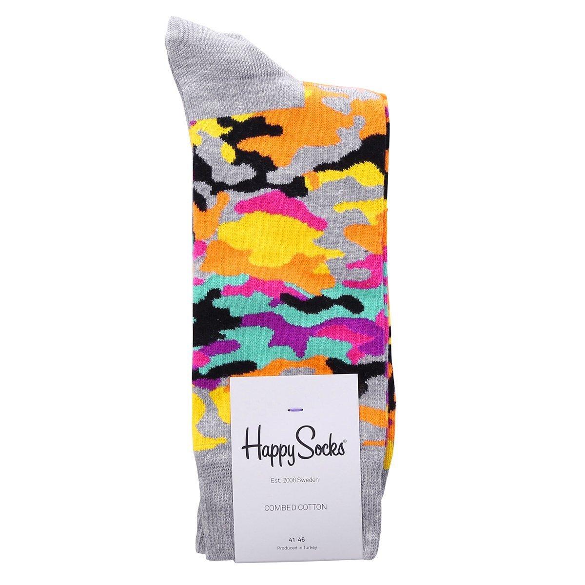 Happysocksソックス3-3