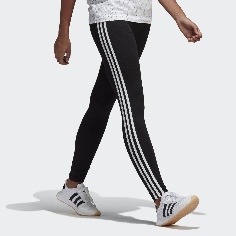adidas Originals WOMEN 3 STRIPES TIGHTS
