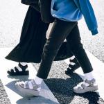 SHAKA シャカのサンダル人気モデル完全攻略!男女別コーデの傾向と対策!