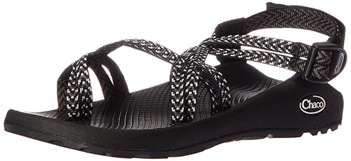 Chaco ZX2 CLASSIC