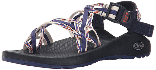 Chaco ZX3 CLASSIC
