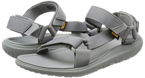 Teva TERRA-FLOAT