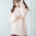 【2018年】koeの秋服がかわいい!旬のブランドのおすすめアイテム全解説!