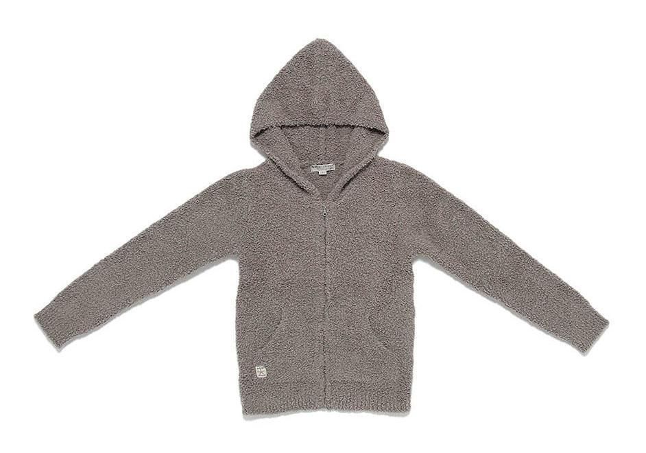 the women's hoodie 515
