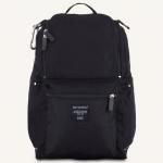 marimekko マリメッコのバッグが欲しい!おすすめ人気モデルは?