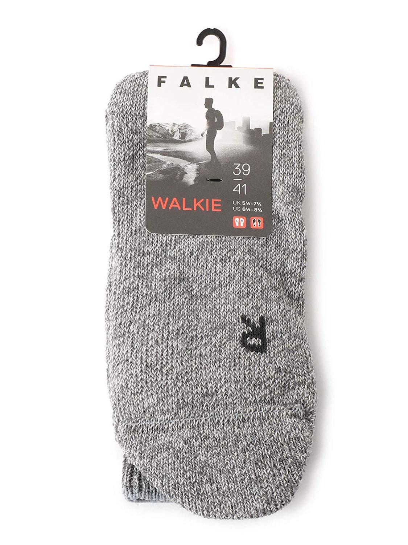 FALKE WALKIE