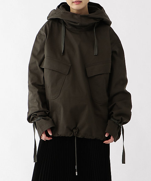 THE NORTH FACE × HYKE GTX Moutain Top