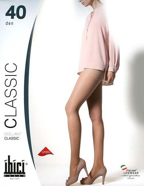 ibici CLASSIC 40
