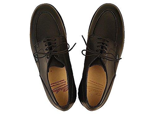 パラブーツ シャンボード 革靴