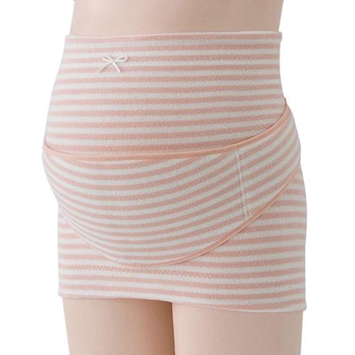 霞桜 妊婦帯セット 腹巻きセット