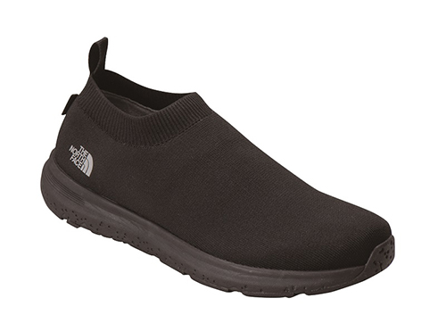THE NORTH FACE Velocity Knit GORE-TEX® Invisible Fit
