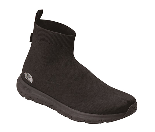 THE NORTH FACE Velocity Knit Mid GORE-TEX® Invisible Fit
