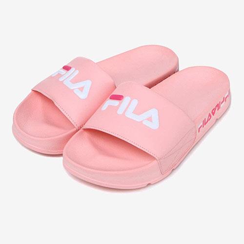 FILA DRIFTER TAPITAPE Slippers