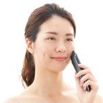 美顔器おすすめは? 口コミ評価の高い人気機種ばかり厳選10選!