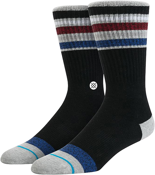 STANCE Pinpoint Socks