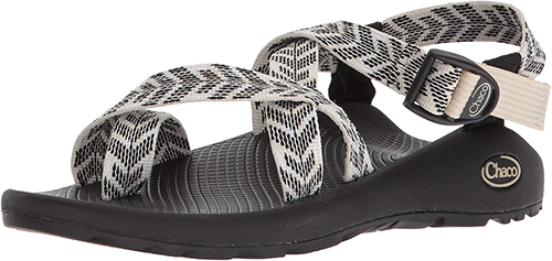 Chaco Z3 CLASSIC