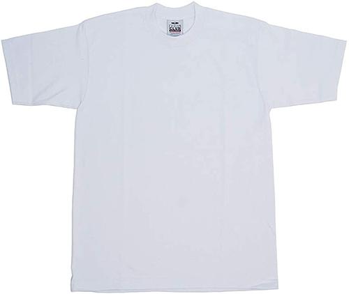 PRO CLUB 半袖Tシャツ HEAVY