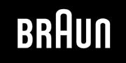 ブラウン ロゴ