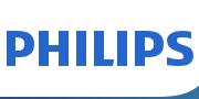 フィリップス ロゴ