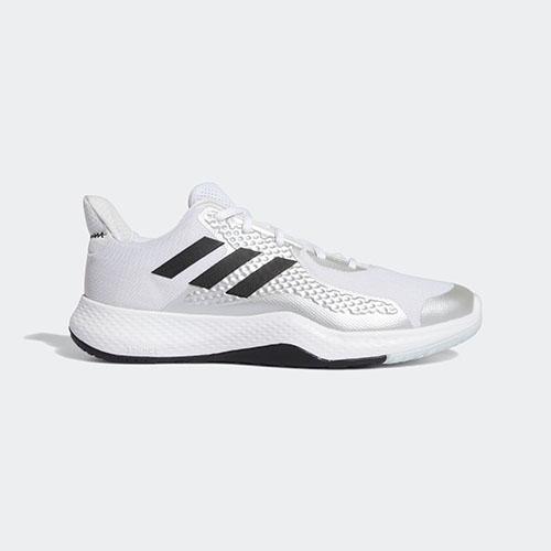 adidas FITBOUNCE トレーニングシューズ