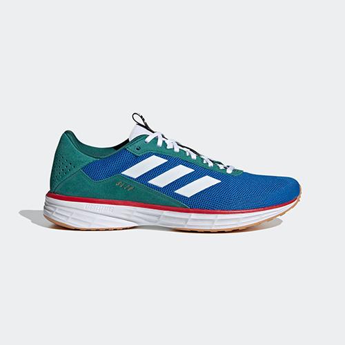 adidas SL20 NOAH