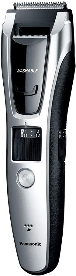 Panasonic ヒゲトリマー ER-GB74