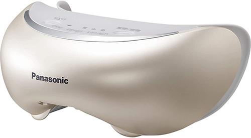 Panasonic 目もとエステ EH-SW68