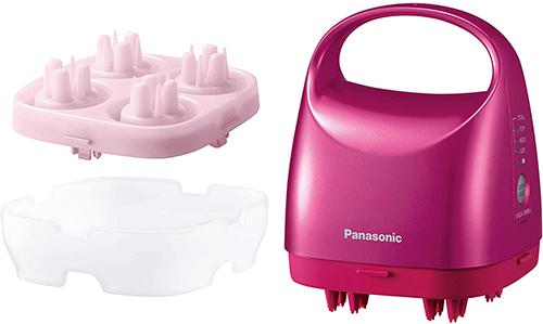 Panasonic 頭皮エステ サロンタッチタイプ EH-HE9A