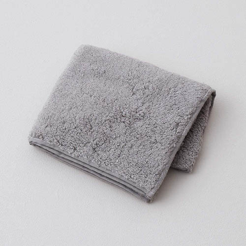 THE TOWEL FOR LADIES フェイルタオル