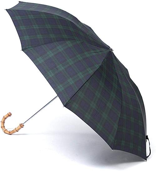 FOX UMBRELLAS 折りたたみ傘