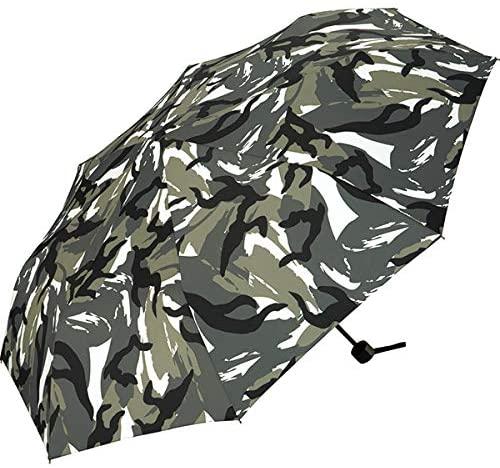 Wpc. 折り畳み傘