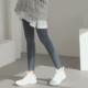 【2019年】レギンス・レギパンどう履くのが正解? コーデのコツからおすすめアイテムまで完全解説!